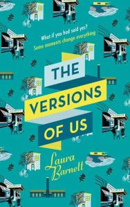 the-versions-of-us